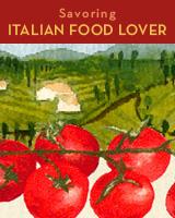 Italian Food Lover