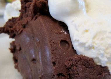 chocolate mousse chocolate mousse chocolate mousse mousse au chocolat ...