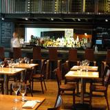 craftbar restaurant